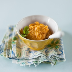 Суп куриный с зеленым горошком рецепт  с фото пошаговый